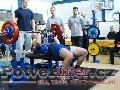 Muži do 93kg