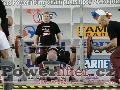 Benchpress - 110kg - M2; M3