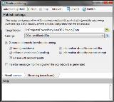 PowerLIVE! 2.13.0 - překlady, pravidla, opravy