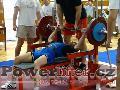 Muži do 67,5kg