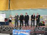 18th Women's & 27th Men's World Masters Powerlifting