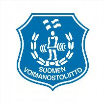 Finnish Equipped Sub-Junior, Junior, Open and Master Benchpress Nationals