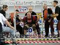Frederic Buttigieg, FRA, 302,5kg