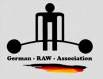 German RAW Association