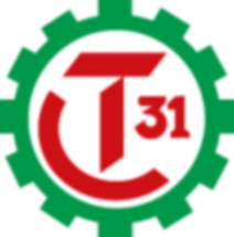 Helsingin Tarmo ry