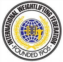International Weightlifting Federation