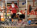 Jean Maton, GBR, 100kg
