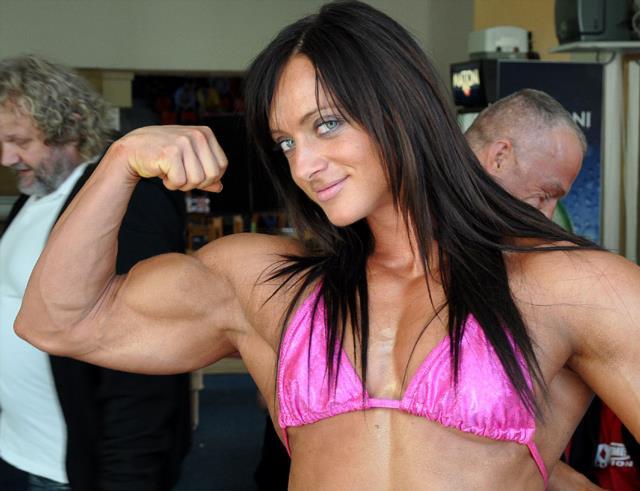 Katka Kyptová