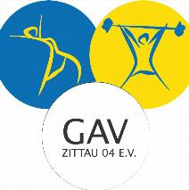 KG Görlitz-Zittau