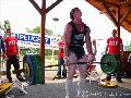 Lukáš Borůvka, 265kg