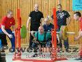 Milan Ryšavý, 210kg