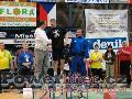Muži M1 do 93kg - Tůma, Greguš, Kati