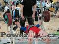 Pavel Pláteník, 145kg