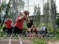Peter Horňák, 3.08m