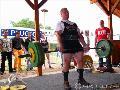 Petr Hron, 230kg