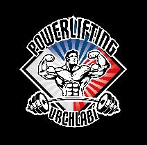 Powerlifting Vrchlabí