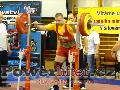 Marek Chovanec, 210kg