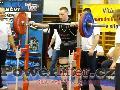 Jan Štika, 170kg