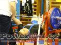 Ondrej Kondě, 165kg, SK