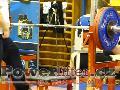Martin Kozák, 170kg