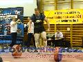 Antonín Aulický, 265kg