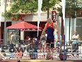 Jakub Jureček, trh 115kg