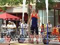 Jakub Jureček, trh 125kg (x)