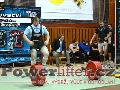 Miroslav Hejda, mrtvý tah 325kg