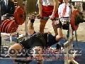 Martin Škorvánek, 150kg