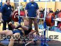 Pavel Tříska, 180kg