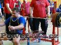 Václav Jaremczuk, 180kg