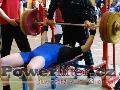 Milan Hofbauer, 160kg