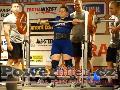 Maria Walter, GER, 137,5kg