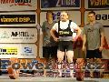 Andreas Petrenz, GER, 225kg