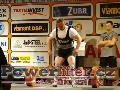 Andreas Petrenz, GER, 235kg
