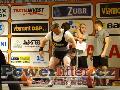 Andreas Petrenz, GER, 242,5kg
