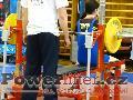Veronika Leitkepová, 55kg
