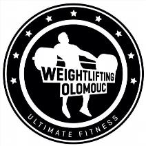 Ultimate Fitness Olomouc