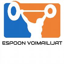 Espoon Voimailijat ry