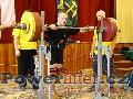 Dorostenci -74kg