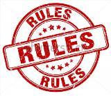PowerLIVE! 2.14.0-rev5 RC - aktualizace pravidel, medicinbal