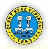 Aktualizovaný kalendář ČSV 2020