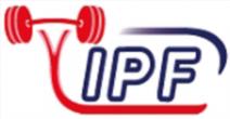 International Powerlifting Federation