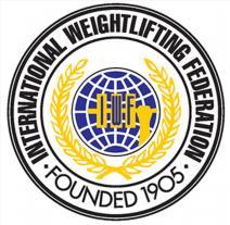 International Weightlifting Federation