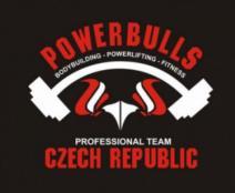 SK Powerbulls Třeboň