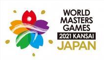 Světové hry masters