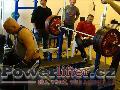 Petr Krpec, 175kg