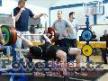 Marek Polák, 200kg