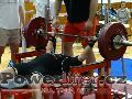 Karel Kopal, 182,5kg