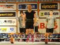 Roland Asmus, GER, 235kg